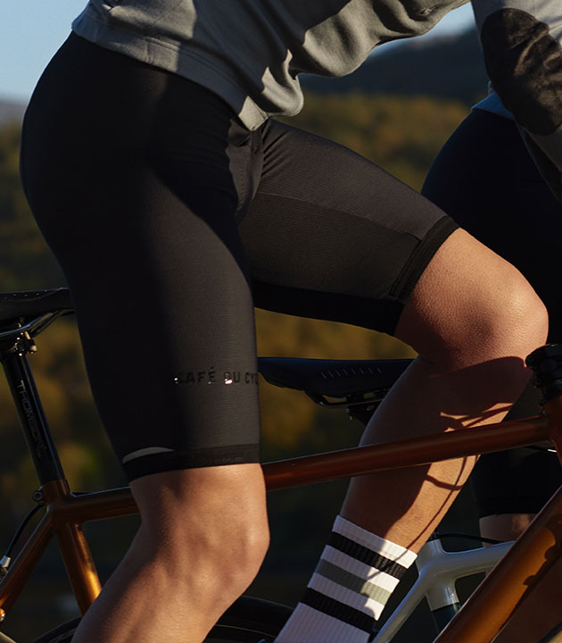 cafedu/cmsbuilder/men-cycling-clothing-161019-03.jpg