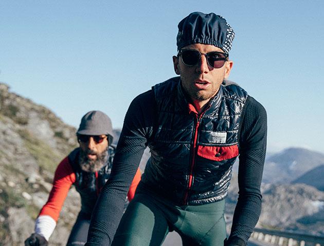 cafedu/cmsbuilder/men-cycling-clothing-161019-06.jpg