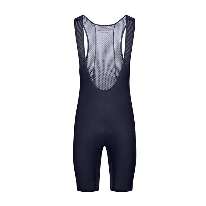 cafedu/cmsbuilder/men-cycling-clothing-161019-08-b.jpg