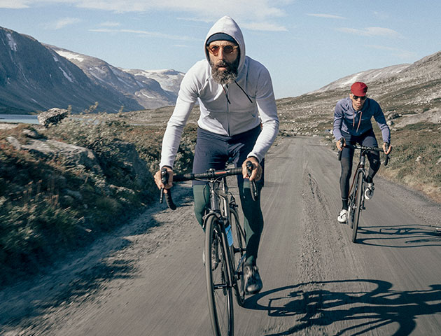 cafedu/cmsbuilder/men-cycling-clothing-161019-11.jpg