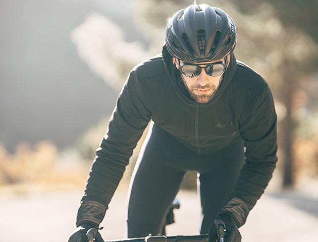 cafedu/cmsbuilder/men-cycling-clothing-161019-12.jpg