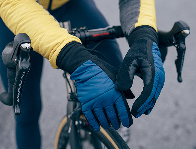 cafedu/cmsbuilder/men-cycling-clothing-161019-14.jpg