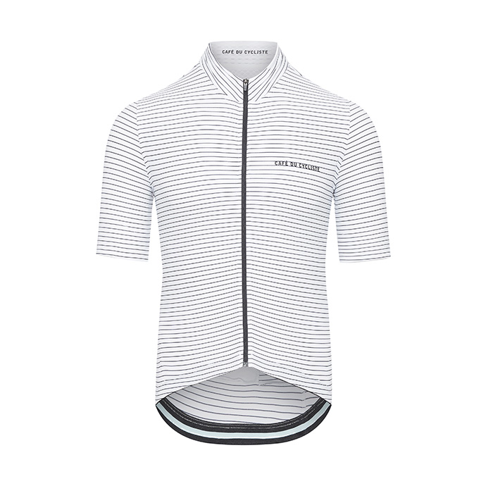 cafedu/cmsbuilder/men-cycling-clothing-21052019-08-a.jpg