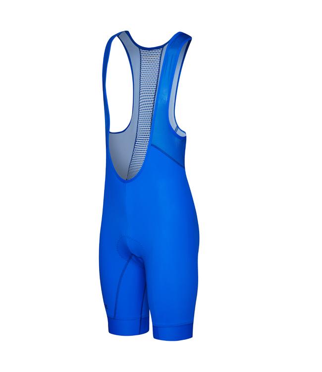 cafedu/cmsbuilder/men-cycling-clothing-250320-02.jpg