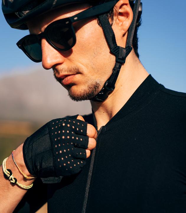 cafedu/cmsbuilder/men-cycling-clothing-250320-04.jpg