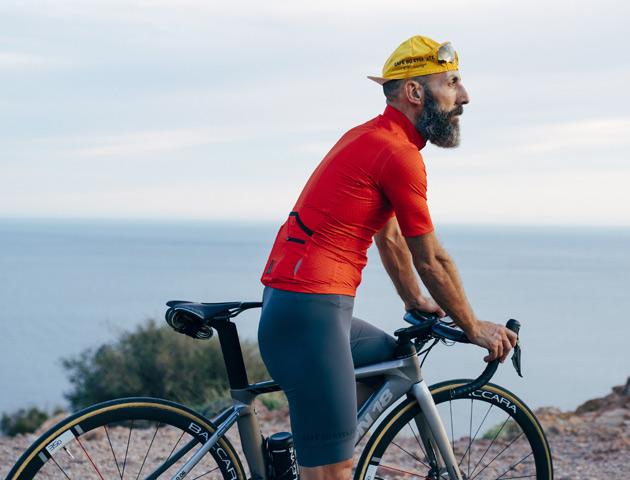 cafedu/cmsbuilder/men-cycling-clothing-250320-05.jpg