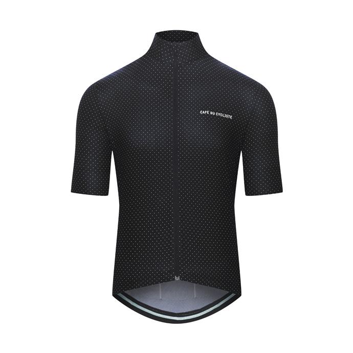 cafedu/cmsbuilder/men-cycling-clothing-250320-08a.jpg