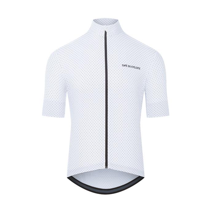cafedu/cmsbuilder/men-cycling-clothing-250320-08b.jpg