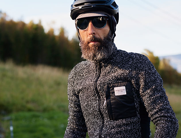 cafedu/cmsbuilder/men-cycling-clothing-25092019-06.jpg