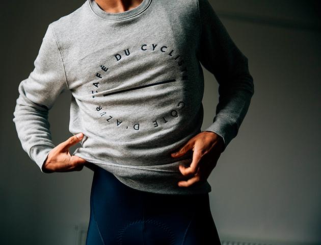cafedu/cmsbuilder/men-cycling-clothing-310120-12.jpg