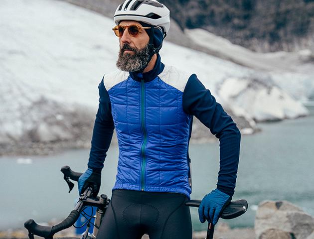 cafedu/cmsbuilder/men-cycling-clothing-310120-14.jpg