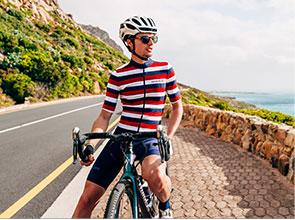 cafedu/cmsbuilder/men-cycling-clothing-block-200520-10A_1.jpg
