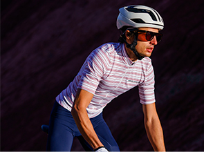 cafedu/cmsbuilder/men-cycling-clothing-block-200520-10D_1.jpg