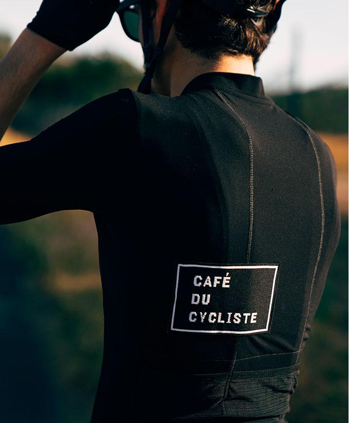 cafedu/cmsbuilder/men-cycling-clothing-block-200520-1B_1.jpg