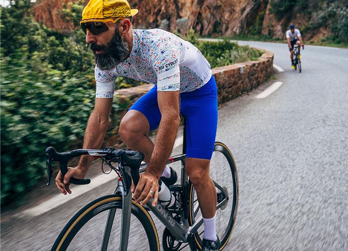 cafedu/cmsbuilder/men-cycling-clothing-block-200520-7B_1.jpg