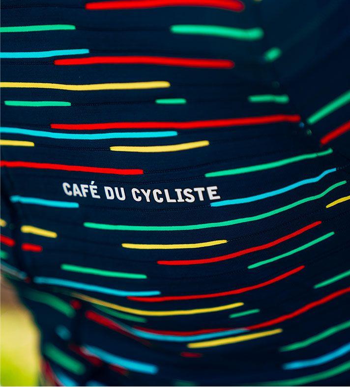 cafedu/cmsbuilder/men-cycling-clothing-block-200520-9B_1.jpg