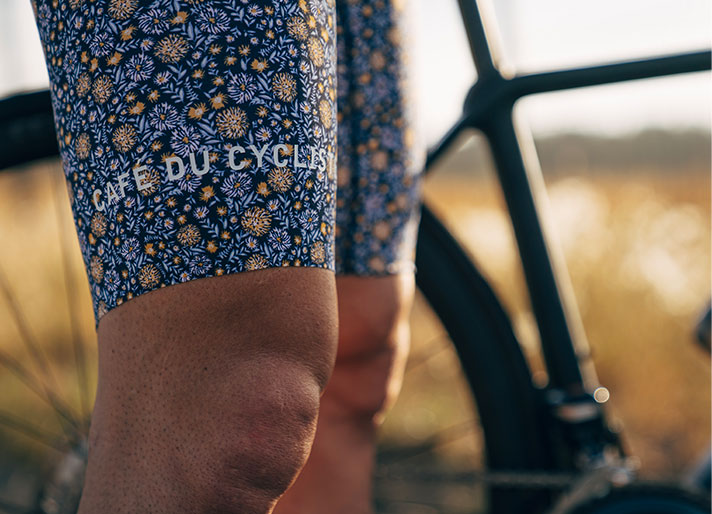 cafedu/cmsbuilder/men-cycling-clothing-block-250620-7A_2.jpg