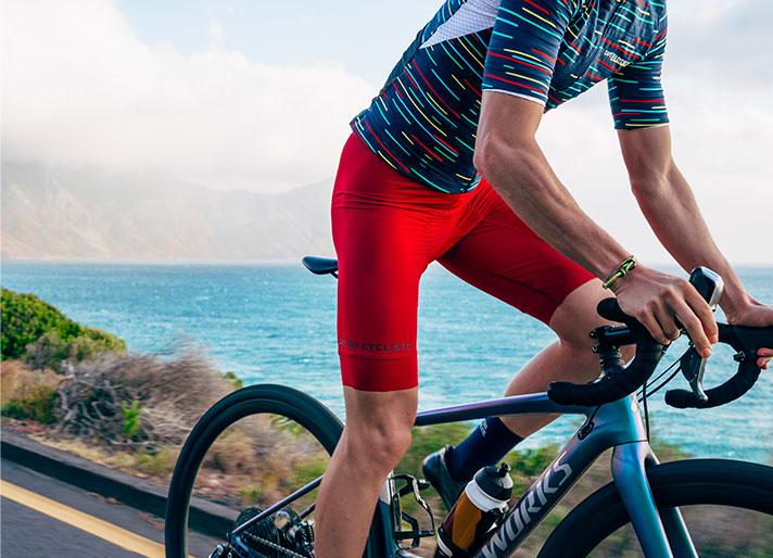 cafedu/cmsbuilder/men-cycling-clothing-block-250620-7B_2.jpg