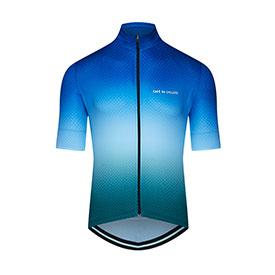 cafedu/cmsbuilder/men-cycling-clothing-block-280520-2A.jpg