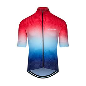 cafedu/cmsbuilder/men-cycling-clothing-block-280520-2B.jpg