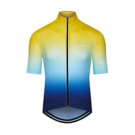cafedu/cmsbuilder/men-cycling-clothing-block-280520-2C.jpg