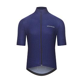 cafedu/cmsbuilder/men-cycling-clothing-block-280520-2D.jpg