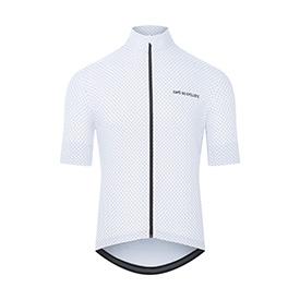 cafedu/cmsbuilder/men-cycling-clothing-block-280520-2E.jpg