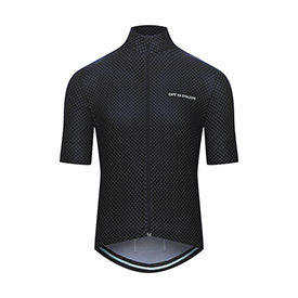 cafedu/cmsbuilder/men-cycling-clothing-block-280520-2G.jpg