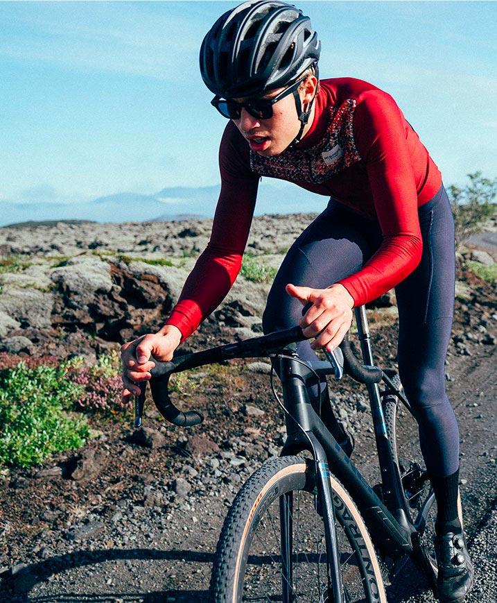 cafedu/cmsbuilder/men-cycling-clothing-block1B_41.jpg