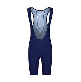 cafedu/cmsbuilder/men-cycling-clothing-block2A-05052021_2.jpg