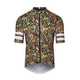 cafedu/cmsbuilder/men-cycling-clothing-block2A-100621_2.jpg