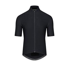 cafedu/cmsbuilder/men-cycling-clothing-block2A-130720_2.jpg