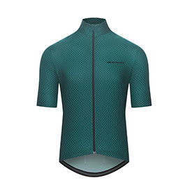 cafedu/cmsbuilder/men-cycling-clothing-block2A-23022021_2.jpg