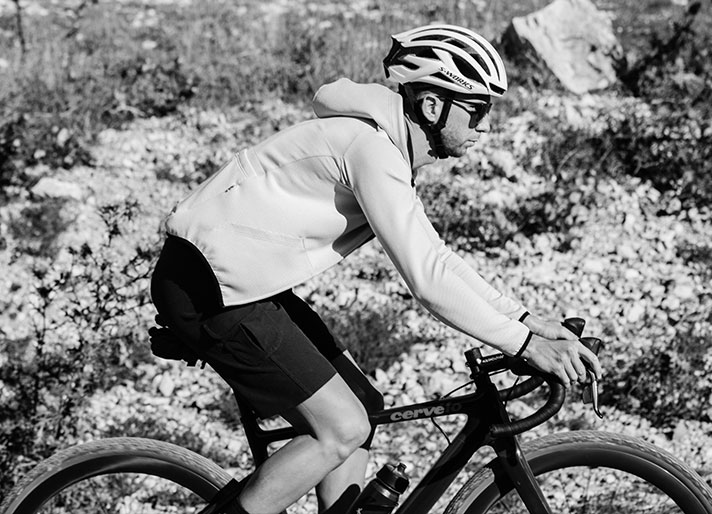 cafedu/cmsbuilder/men-cycling-clothing-block2A-261120_1.jpg