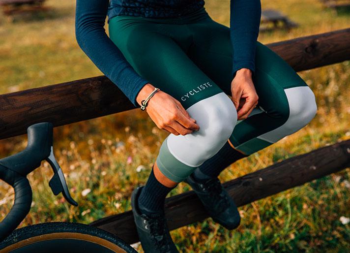 cafedu/cmsbuilder/men-cycling-clothing-block2A_23.jpg