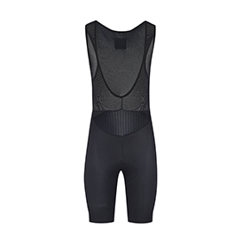cafedu/cmsbuilder/men-cycling-clothing-block2B-05052021_1.jpg