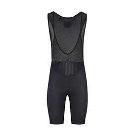 cafedu/cmsbuilder/men-cycling-clothing-block2B-05052021_2.jpg
