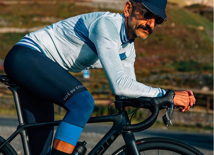 cafedu/cmsbuilder/men-cycling-clothing-block2B-08012021_3.jpg