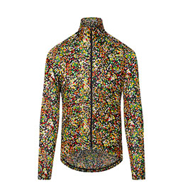 cafedu/cmsbuilder/men-cycling-clothing-block2B-100621_3.jpg