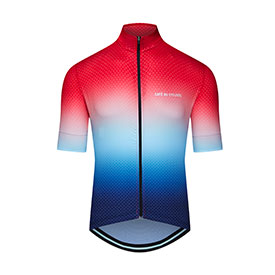 cafedu/cmsbuilder/men-cycling-clothing-block2B-130720_2.jpg