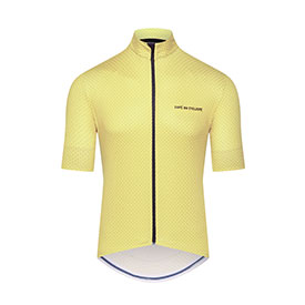 cafedu/cmsbuilder/men-cycling-clothing-block2B-23022021_2.jpg