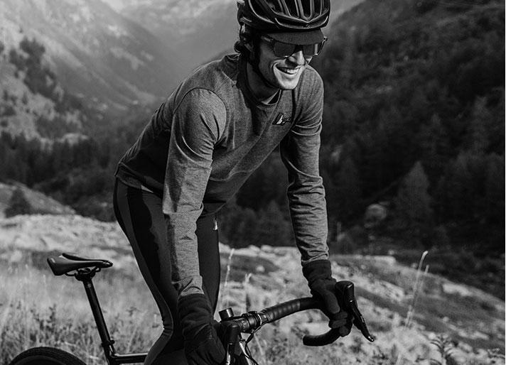 cafedu/cmsbuilder/men-cycling-clothing-block2B-261120_1.jpg