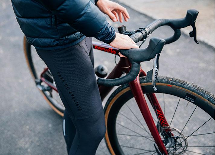 cafedu/cmsbuilder/men-cycling-clothing-block2B_23.jpg