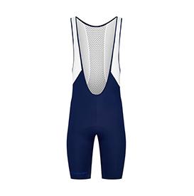 cafedu/cmsbuilder/men-cycling-clothing-block2C-05052021_1.jpg