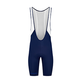 cafedu/cmsbuilder/men-cycling-clothing-block2C-05052021_2.jpg