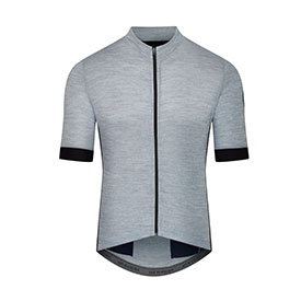 cafedu/cmsbuilder/men-cycling-clothing-block2C-130720_2.jpg