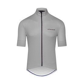 cafedu/cmsbuilder/men-cycling-clothing-block2C-23022021_2.jpg