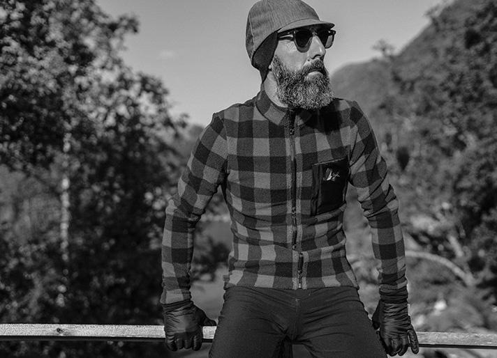cafedu/cmsbuilder/men-cycling-clothing-block2C-2611201_1.jpg