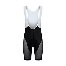 cafedu/cmsbuilder/men-cycling-clothing-block2D-05052021_2.jpg