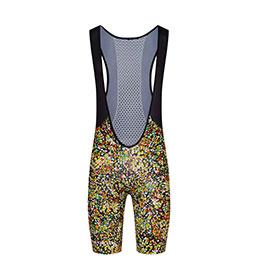 cafedu/cmsbuilder/men-cycling-clothing-block2D-100621_2.jpg